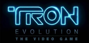 Tron Evolution E3 2010 Trailer [HD]