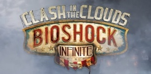BioShock Infinite: Clash in the Clouds Trailer