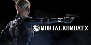 Mortal Kombat 9 - E3 2010: Official Debut Trailer (2011) MK9 | HD