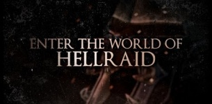 Hellraid - Game Features Trailer [New Gameplay]
