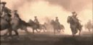 Cossacks - trailer