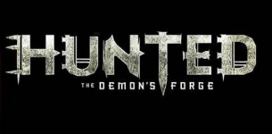 Hunted: The Demon's Forge - Official Co-op Trailer