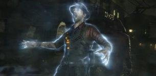 Murdered: Soul Suspect - Official Announce Trailer