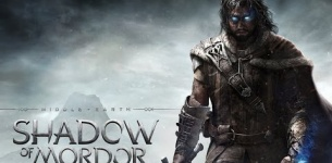 Official Middle-earth: Shadow of Mordor Story Trailer - Banished From Death