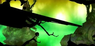 BADLAND - Google Play Trailer