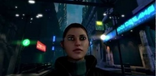 Dreamfall Chapters: Europolis Revealed