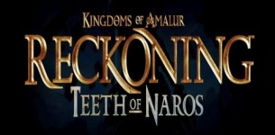 Kingdoms of Amalur Reckoning   The Legend of Dead Kel DLC Trailer