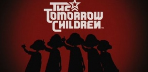 The Tomorrow Children | Tutorial Trailer 1 | PS4