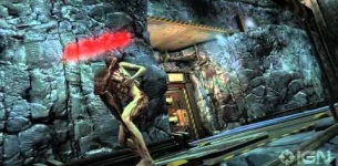 Dead Space 2: Lullaby Trailer