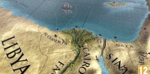 Europa Universalis IV - Wealth of Nations Release Trailer