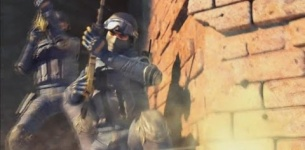 Counter Strike Global Offensive Official Trailer