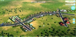 Gameplay Strategy Video #1: Starting a City (SimCity coming March 5, 2013)