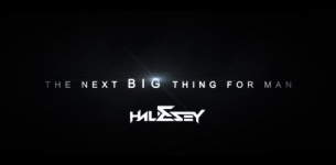 The Next Big Thing - gamescom Trailer (Pendulo/Crimson Cow)