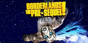Borderlands: The Pre-Sequel -- Developer Overview