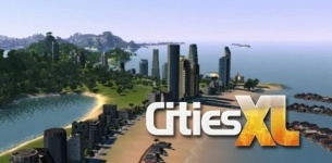 Cities XL 2012 Trailer