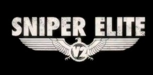 Sniper Elite V2 Official Trailer
