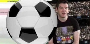 Football Manager 2013 - Classic Mode Introduction