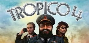 Tropico 4: Modern Times - Expansion Trailer