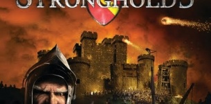 Stronghold 3: Trailer