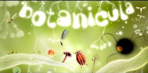 Botanicula Trailer HD