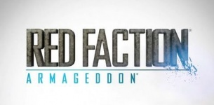 Red Faction: Armageddon E3 2010 Trailer