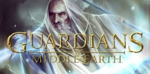 Guardians of Middle-earth PC Trailer
