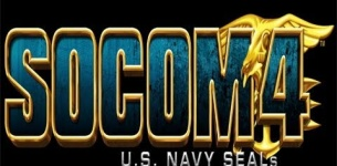 SOCOM 4 US Navy Seals Trailer