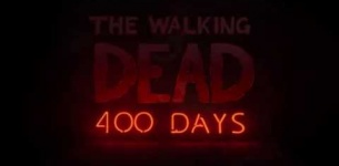 The Walking Dead - 400 Days E3 Trailer