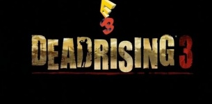 Dead Rising 3 - Official Gameplay Trailer - Xbox One Exclusive - E3M13