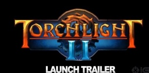 Torchlight 2 - Game Trailer