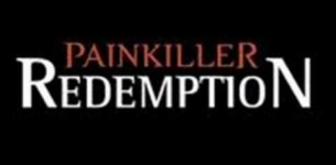 Painkiller: Redemption - Official Trailer [HD] English version