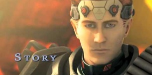 Supreme Commander 2 Story Trailer HD