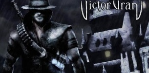Victor Vran - Launch Trailer