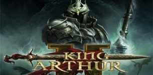 King Arthur II: The Role-Playing Wargame - PC - Trailer E3 2011