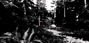 Blackpowder Games Betrayer Announce Trailer