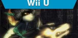 The Legend of Zelda: Twilight Princess HD Trailer 3