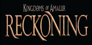 Kingdoms of Amalur Reckoning Heroes Guide Trailer [HD]