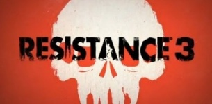Resistance 3 New Official Trailer 2011