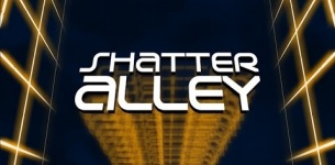 Shatter Alley - Universal - HD Gameplay Trailer