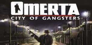 Omerta: City of Gangsters Gameplay Trailer [HD]
