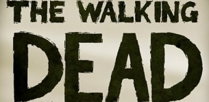 The Walking Dead - Episode 1 : A New Day [Complet]