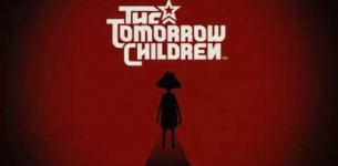 The Tomorrow Children | Tutorial Trailer 2 | PS4