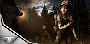 The Walking Dead: The Telltale Series – Season Three Trailer 2