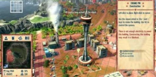 Tropico 4 Trailer (PC, Xbox 360)