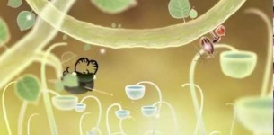 Botanicula | Gameplay Trailer