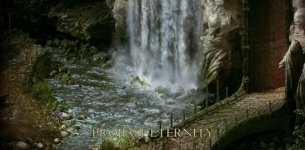 Obsidian Entertainment Presents Project Eternity