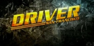 Driver San Francisco - Comeback Trailer [UK]