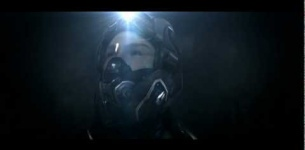EVE Fanfest Cinematic Trailer 2012