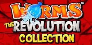 Worms Revolution Official Dev Diary