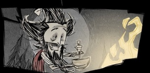Don*t Starve: Secrets Revealed (Reign of Giants Expansion Release Trailer)